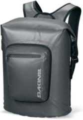 Dakine Cyclone Dry Bag
