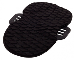 Front Foot Pad