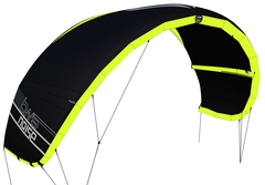 25% Off 2014 XXL Noise Pro Kite