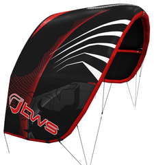 2015 Noise Pro Kite Only