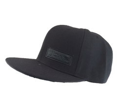 BWSurf Flat Cap